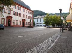 Heidelberg Universitätsmuseum