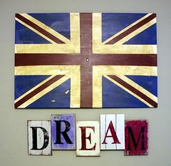 UK Dream