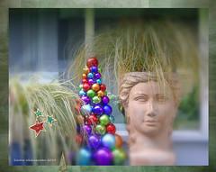 Weihnachtszeit - Christmas time