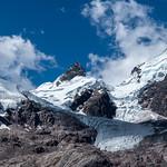Perù -  Ausangate 4 Days Hiking