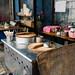 Street Kitchen - Taipei - taiwan
