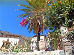 La Gomera 2019 - Valle Gran Rey