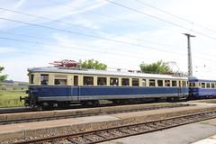 ÖBB_4042-01_Kirchstetten_1_20190817
