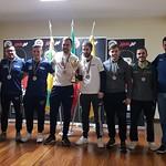 Pro Tour Valongo 2019