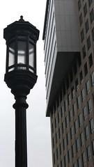 Lamp 2B