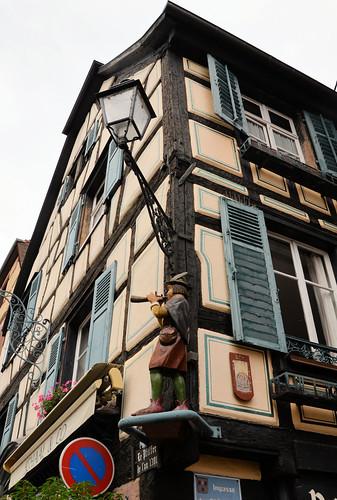 Ribeauvillé, Alsace-DSC_5896p