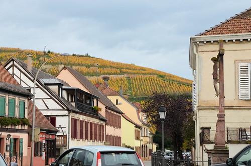 Ribeauvillé, Alsace-DSC_5869p