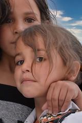 Sana'a Sisters