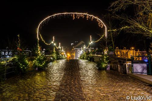 Noël 2019 à Malmedy (03)