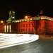 White Lights in the City, Noel Lehane,12pts