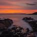 guileen sunset,Frank Leslie,12pts