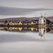 Blennerville ,Diarmuid O_Sullivan,14pts