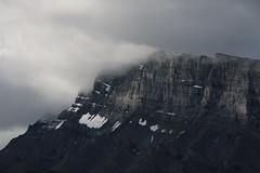 2019, Kanada/USA, 15.Tag, Banff Nationalpark, Jasper Nationalpark