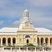 The Royal Seminary in Bangkok 11.9.2019 2366