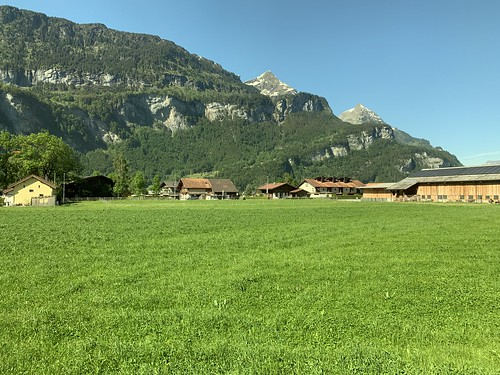 Appenzell_002