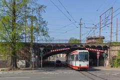Linie 310 Witten Herbeder Straße