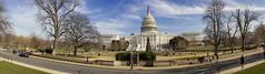 Capitol 23 Dec 2019_Panorama-1
