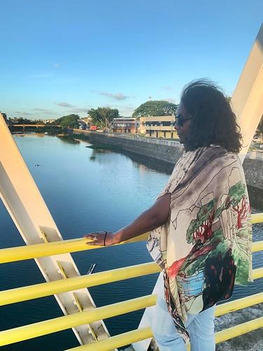 Cristina in @Itabuna @Brazil
