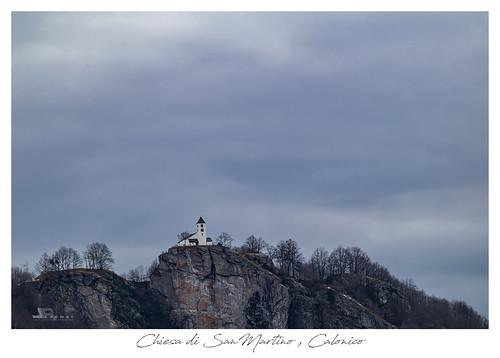 The Church   -  #explore