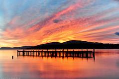 Sunset - 2009-2020
