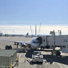 Denver Terminal B