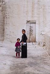 Fashion in Taiz.