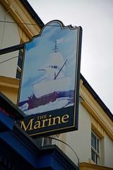 Tyne & Wear Pub Signs