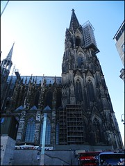 Cologne (Germany)