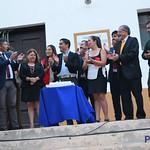 Aniversario Paihuano 2019