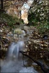 Saint-Julien d'Asse - Photo of Puimichel