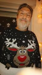 😬... Joyeux Noël... Oooopssss.... 😂