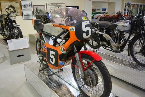 Yamaha 125 (3)