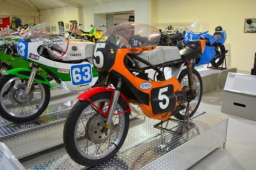 Yamaha 125 (2)
