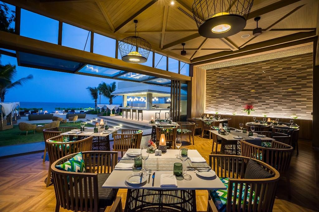 AVANI+ Hua Hin Resort 5
