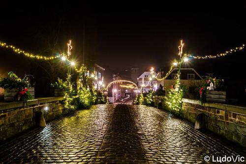 Noël 2019 à Malmedy (04)