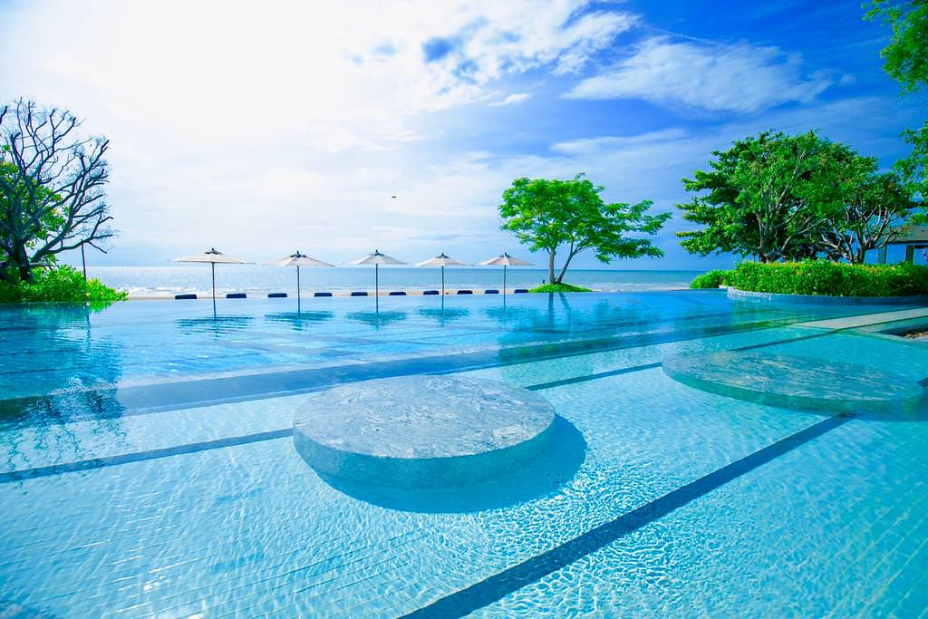 Baba Beach Club HuaHin Hotel 5