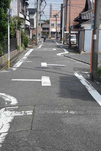 nagoya21708