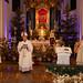 2019.12.25 – Msza pasterska w Rokitnie