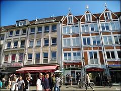 Düsseldorf (Germany)