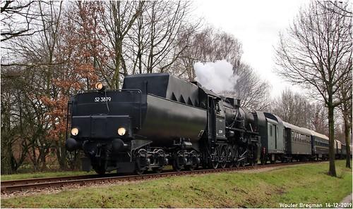 VSM 52 3879 (1944)