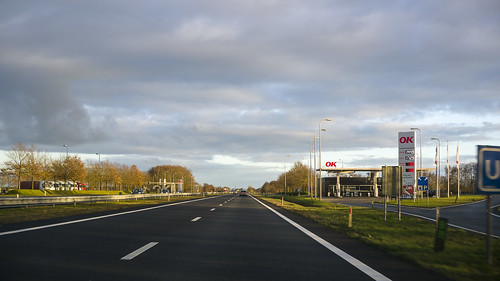 N31 - Waldwei