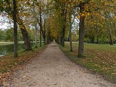 Rambouillet - Photo of Clairefontaine-en-Yvelines