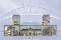 08 Places de Liège feuillet
