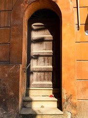 Palermo, Old town , Sicily, 意大利