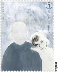 Alzeihmer timbre seul