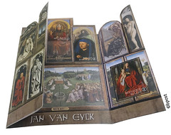 04 JAN VAN EYCK packshot©