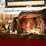 2019-12-24 - Messa Notte di Natale