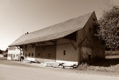 Lotterhof