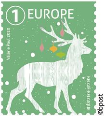 timbre_2020-noel-europe2-vect dentelé COR