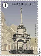 Places de Liège avec gravures 26-8-19.indd